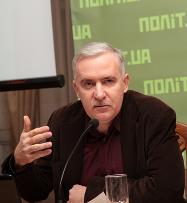 bgomolov 2016 (2)